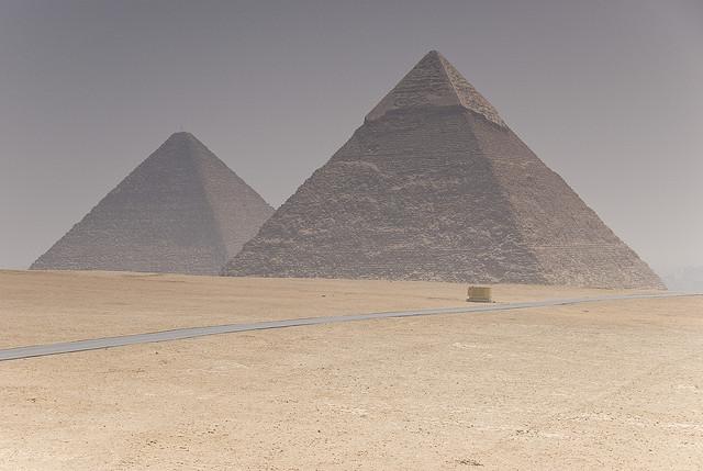 231-EGYPT